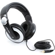 sennheiserhd205-withcable