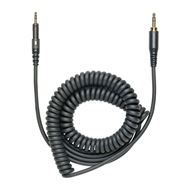 audiotechnicam40x-wavecable