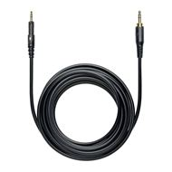 audiotechnicam40x-cable