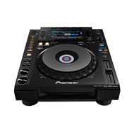 pioneercdj900nexus-center