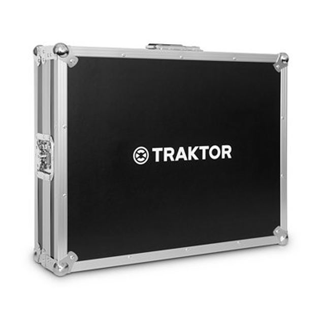 traktorkontrols8flightcase-3d