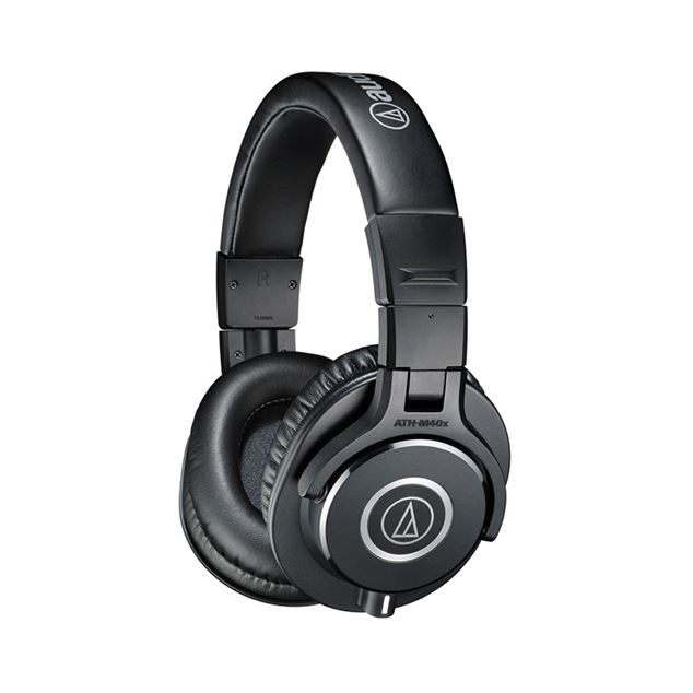 audiotechnicam40x-rightside