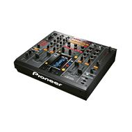 pioneerdjm2000-rightcorner