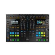 native-instruments-traktor-kontrol-s8-up