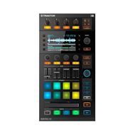 تصویر Native Instruments Traktor Kontrol D2 کنترلر دی جی