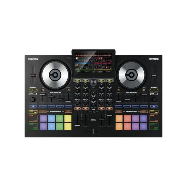 reloop_touch