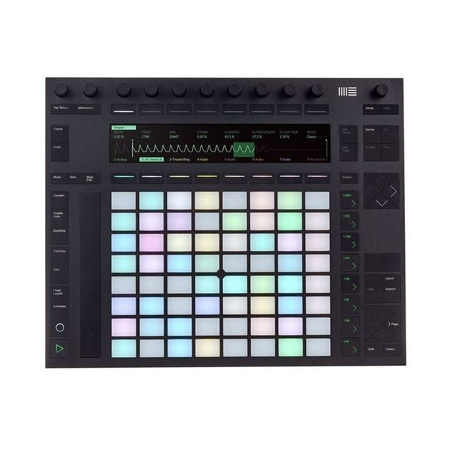 abletonpush2-upside