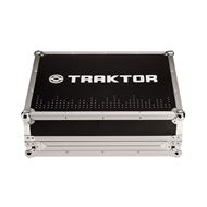 traktorkontrols4s5flightcase-center