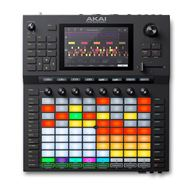 Akai Force1