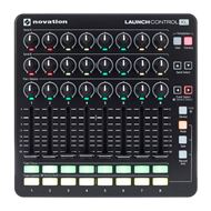 تصویر Novation  LAUNCHCONTROL XL MKII میدی کنترلر