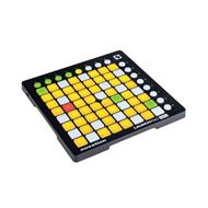 تصویر Novation Launchpad Mini MK2 کنترلر دی جی