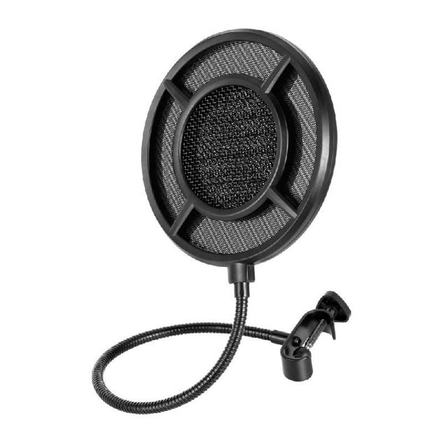تصویر Thronmax Proof-Pop Filter P1 پاپ فیلتر