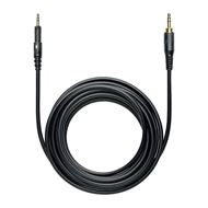 audiotechnicaathm50x-cable